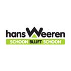 hans-weeren