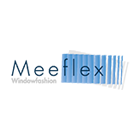 meeflex